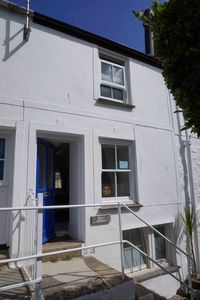 Photo for 2BR Cottage Vacation Rental in Saint Ives