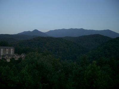Great Vacation Experience-gatlinburg  Available 07-02-16 to 07-09-16