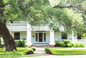 Photo for 5BR House Vacation Rental in San Saba, Texas