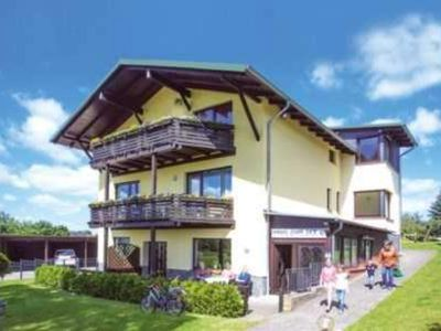 Photo for Apartment house Zum See / R. Weisbrich - 5/50 sqm - 2 pers