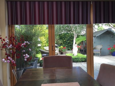 Photo for 4BR House Vacation Rental in Dublin