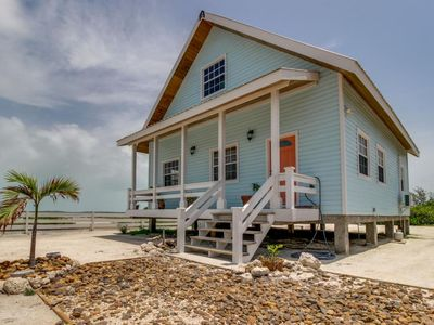 Photo for 2BR House Vacation Rental in San Pedro, Be