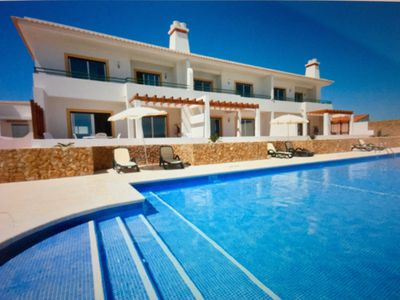 Photo for Spacious Villa in Great Location