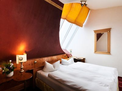 Photo for Junior Suite - Hotel Solthus am See WE5931