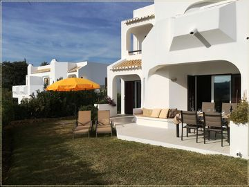 Search 130 holiday rentals