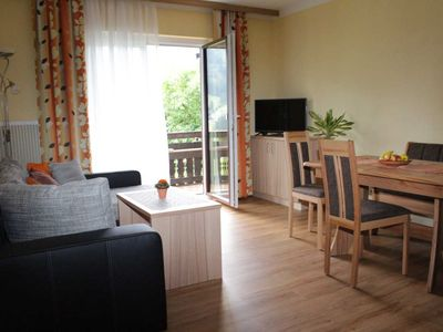 "Photo for Apartment ""Nockberge"" - Pension & Apartment Sonnleiten"