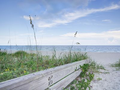 Photo for 3BR House Vacation Rental in Belleair Beach, Florida