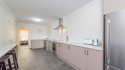 Photo for 1/83 Thompson Avenue, Cowes