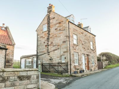 Photo for Eden Cottage, WHITBY