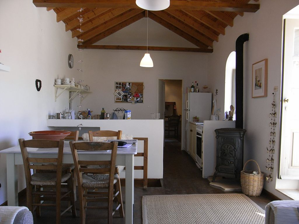 Property Image5 Stunning Renovated 200 Year Old Cottage Sleeping Six In Beautiful Surroundings