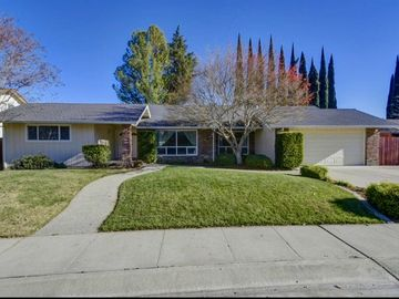 Vrbo | Yuba City, CA Vacation Rentals: house rentals & more