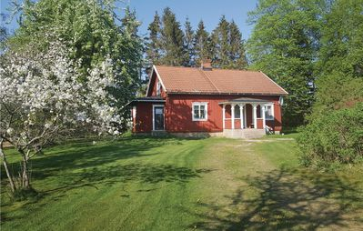 Photo for 1 bedroom accommodation in Falköping