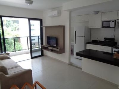 Photo for Excellent apartment in the heart of Barra - Between Porto and the Lighthouse Bar.