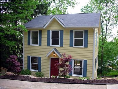 Photo for Long-Term Rental in Heart of Chagrin Falls. 3 Week Minimum Stay.
