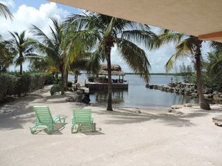 Key Largo house