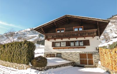 Photo for 5 bedroom accommodation in Rauris