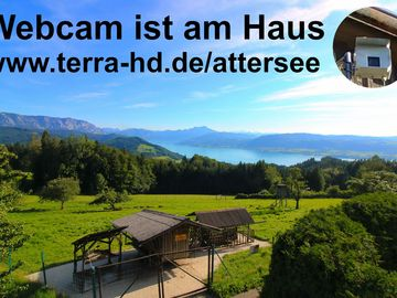 Top Schrfling am Attersee Townhouses & Vacation Rentals