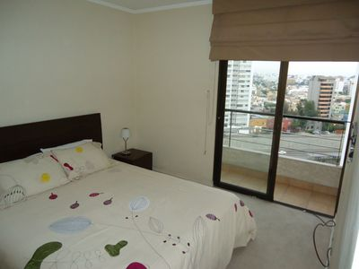 Photo for MIRAFLORES LIMA APARTMENTS
