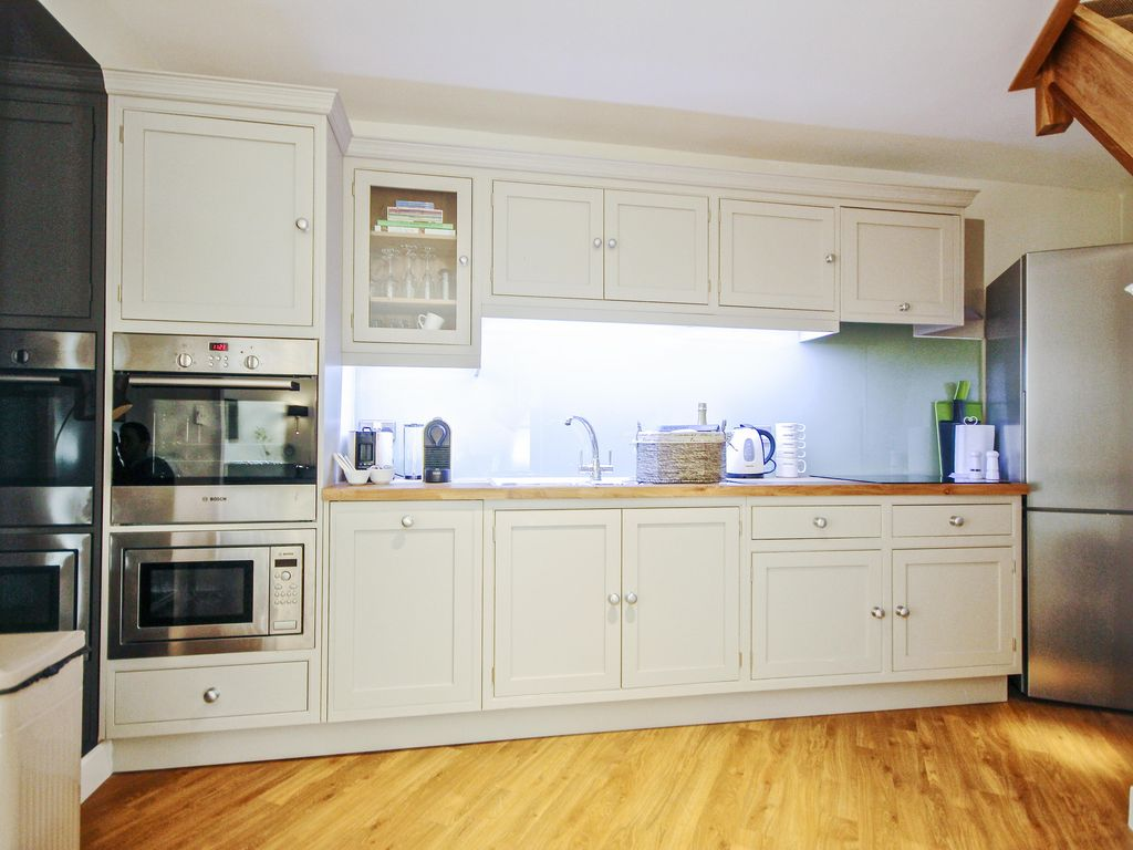 Luxury Coach House to Rent in the Heart of Norwich, Norwich,Norfolk ...