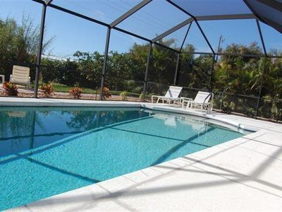 Photo for Stop! Look at this Beautiful Pool Home Near Beaches