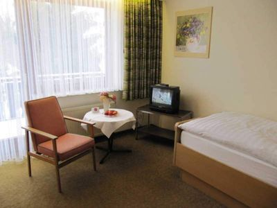 Photo for EZ-A 55 - Hotelpension Marie-Luise