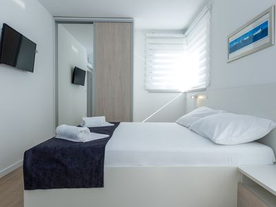 Photo for Standard Double Room
