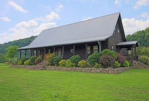 Photo for 3BR House Vacation Rental in Guion, Arkansas