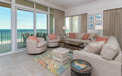 Photo for Brand New Construction in Orange Beach! Beautifully Furnished! Lazy River!