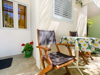 Photo for Apartments Lidija (37411-A2) - Makarska