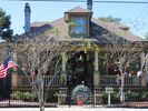 1BR House Vacation Rental in Jacksonville, Florida