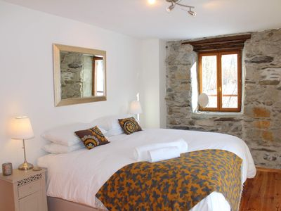 Photo for Tourmalet Sleeps 4 (2 Bedrooms)