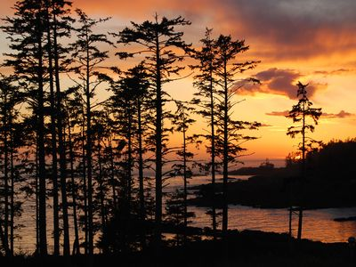 Photo for 3BR Condo Vacation Rental in Ucluelet, BC