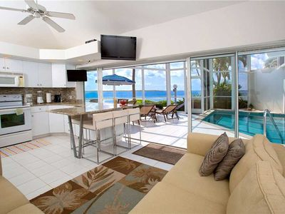 Photo for 2BR-Pools of the Kai #6: 2 BR / 2 BA  in Grand Cayman, Sleeps 4