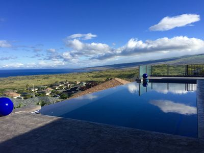 Photo for 3BR House Vacation Rental in Waikoloa, Hawaii
