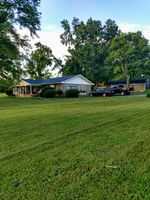 Photo for 3BR House Vacation Rental in Jacksboro, Tennessee