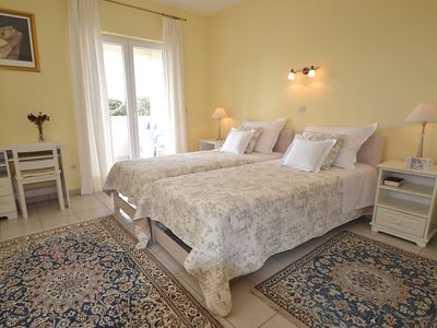 Photo for 5BR House Vacation Rental in Kampor
