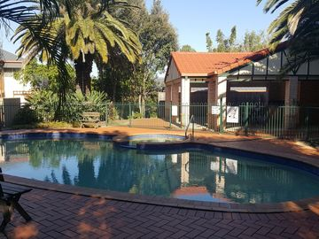 Search 379 holiday rentals