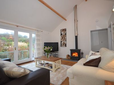 Photo for 2 bedroom Cottage in Carbis Bay - RGTON