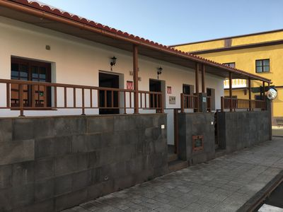 Photo for Casas LaTorre, Casa A. Ideal to rest and tour the island of El Hierro