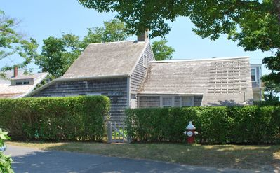 Photo for 4BR House Vacation Rental in Siasconset, Massachusetts