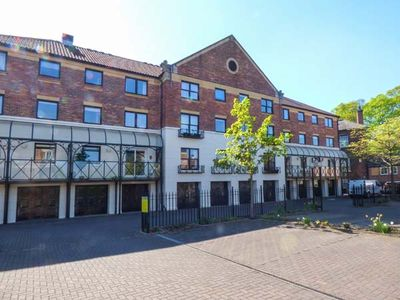 Photo for OUSE VIEW in York, Ref 912155