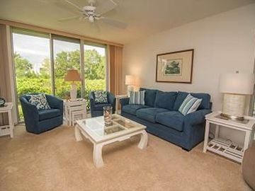 Lighthouse Point Condominiums, Sanibel Island, FL, USA