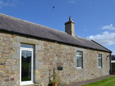 Photo for 2 bedroom accommodation in Belford, near Bamburgh