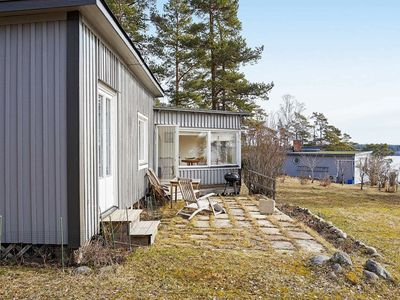 Photo for 4 person holiday home in STAVSNÄS
