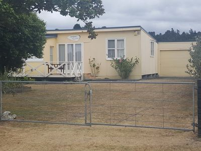 Photo for Pipi Palace in Whangamata