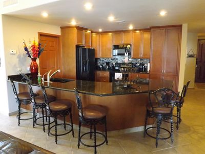 Photo for Spectacular 3 bedroom 3 bath Home Away from Home!