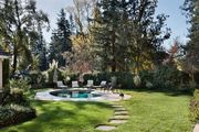 Pinot Noir House - A Sonoma Valley Wine County Retreat with Pool