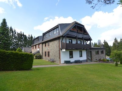 Photo for Insanely beautiful located luxury group home with wellness near Monschau