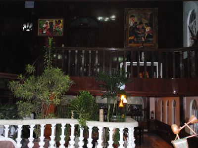 Photo for Beautiful Home in Pasig, Metro Manila