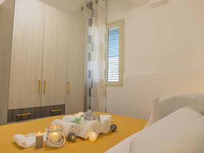 Photo for Apartment Dammusa Residence in Scicli - 5 persons, 2 bedrooms